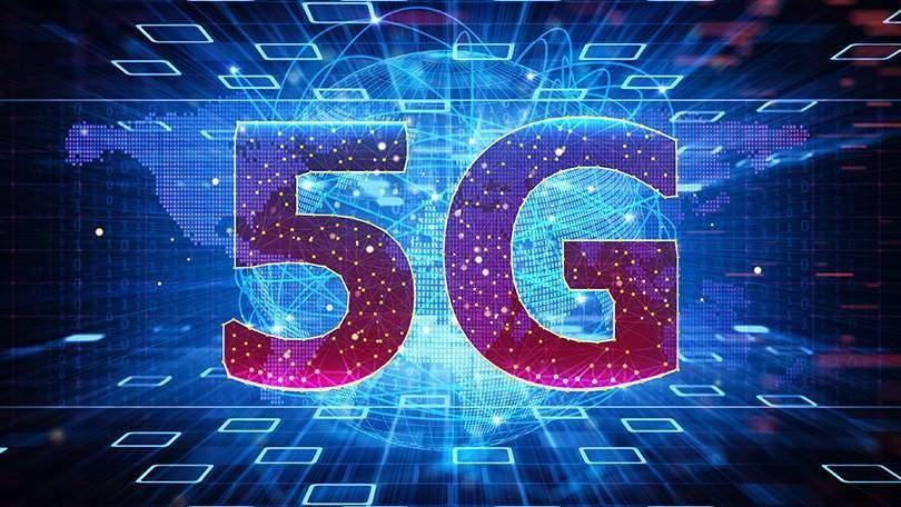 5G Nedir? 5G Teknoloji Hakkında Bilmeniz Gerekenler