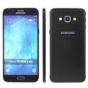 Samsung Galaxy A8 2015 Ekran Değişimi