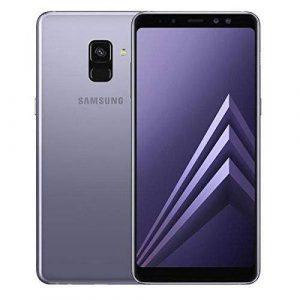 Samsung Galaxy A8 2018 Ekran Değişimi