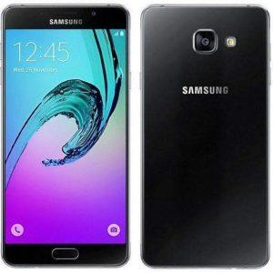 Samsung Galaxy A9 2016 Ekran Değişimi