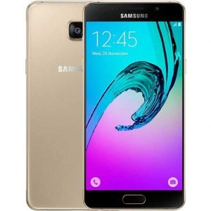 Samsung Galaxy A9 Pro Ekran Değişimi