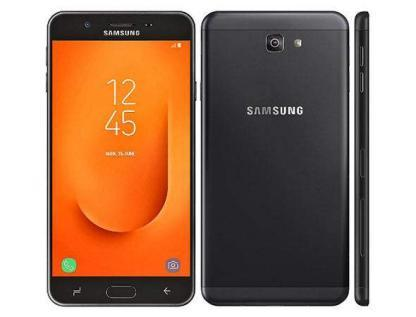 Samsung Galaxy J7 Prime 2 Ekran Değişimi