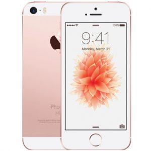 apple iphone 5 se ekran degisimi ve fiyati