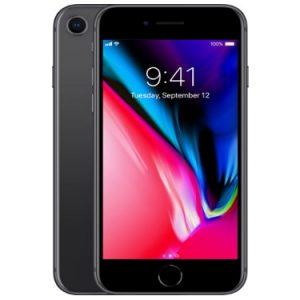 apple iphone 8 ekran değişimi