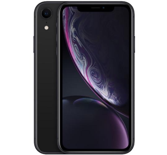 apple iphone xr ekran degisimi ve fiyati
