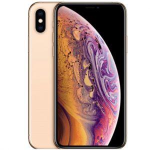 apple iphone xs ekran degisimi ve fiyati 1
