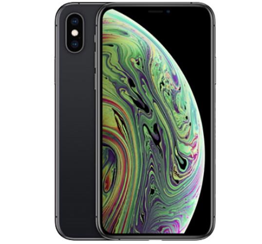 apple iphone xs max ekran degisimi ve fiyati