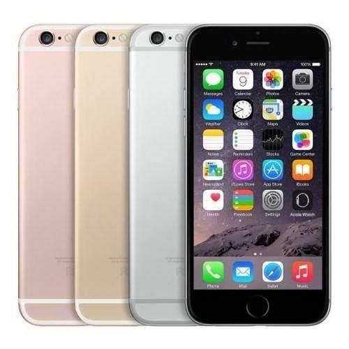 iPhone 6s Ekran Değişimi Fiyatı