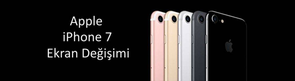 iphone 7 ekran degisimi 3
