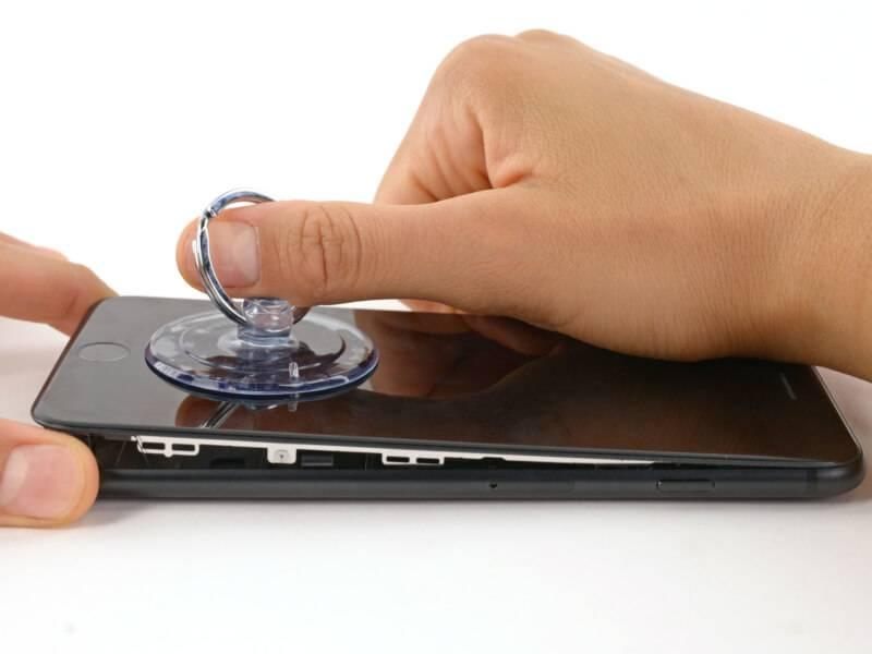 iphone 7 plus ekran değişimi fiyatı