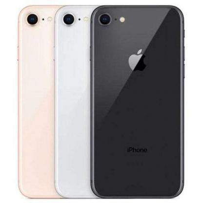 iPhone 8 Ekran Değişimi Fiyatı