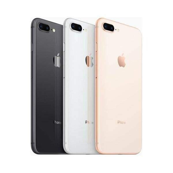 iPhone 8 Plus Ekran Değişim Fiyatı