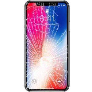 iPhone X Ekran Değişimi fiyatı en uygun garantili iphone ekran değişimi