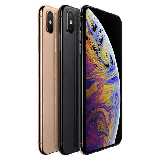 iPhone Xs Ekran Değişimi Garantili iphone ekran değişimi