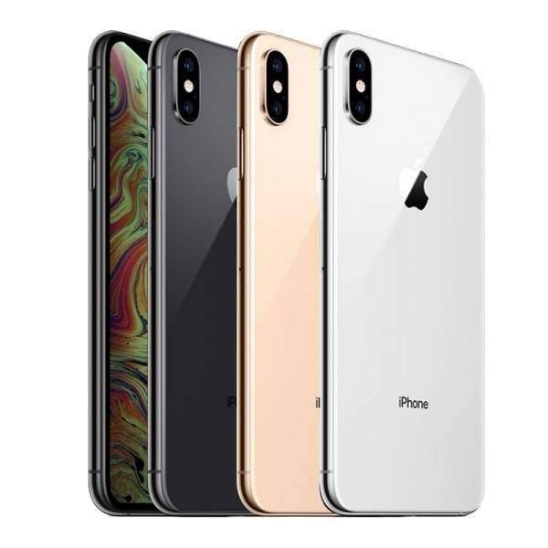 iPhone XS Max Ekran Değişimi yapılır uygun fiyatlı iphone ekran değişimi