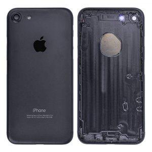 iPhone 7 Kasa Değişimi tl görüntüleme tl iphone tamiri telefonun