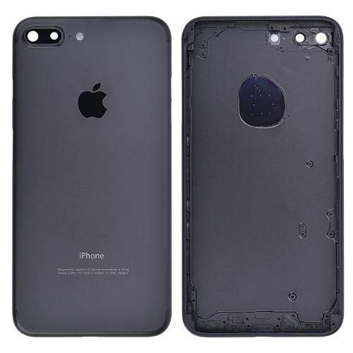 iphone kasa değişimi telefon tamiri