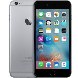 apple iphone 6 batarya degisimi