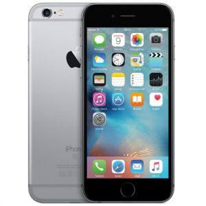 apple iphone 6s plus batarya degisimi
