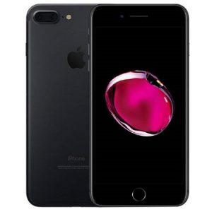 apple iphone 7 plus batarya degisimi