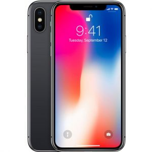 apple iphone x batarya degisimi fiyati