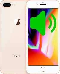 iphone 8 plus ahize sorunu