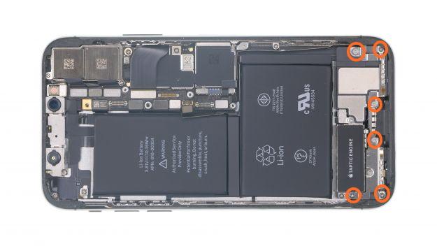 iphone x pil degisimi 10