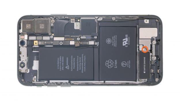 iphone x pil degisimi 11