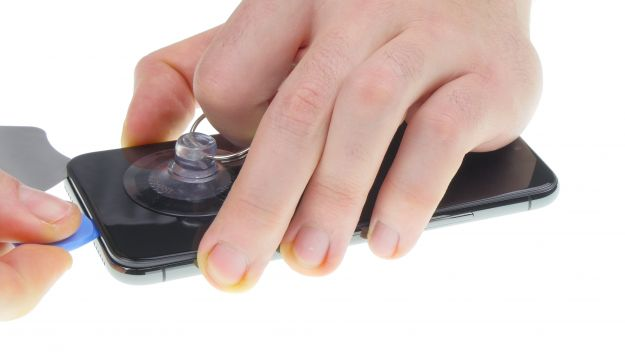 iphone x pil degisimi 6