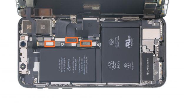 iphone x pil degisimi 9