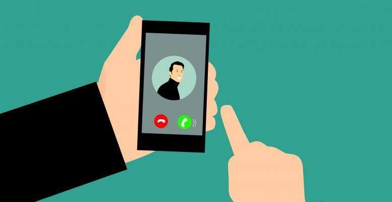 iPhone Çağrı Kaydetme