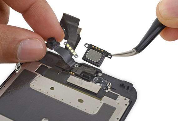 iphone ahize degisimi fiyatlari