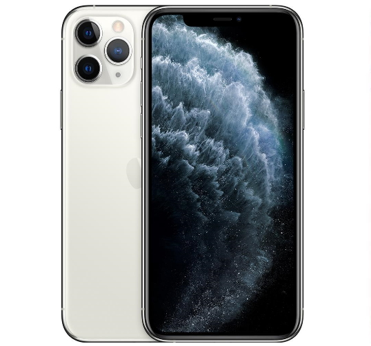 apple iphone 11 pro max batarya degisimi