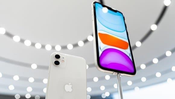 iPhone 11 Özellikleri Neler?
