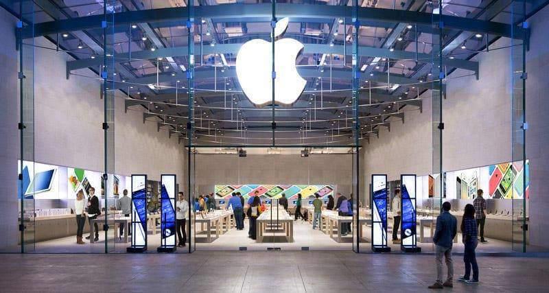 iPhone Üretildiği Ülke Neresi
