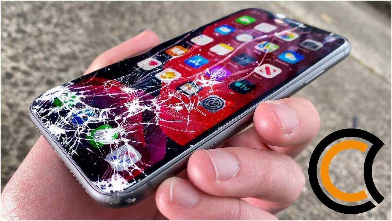 iphone 11 pro ekran değişimi fiyatı