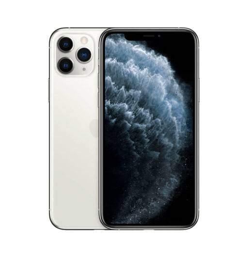 iPhone 11 Pro Ekran Değişimi garantili iphone ekran değişimi