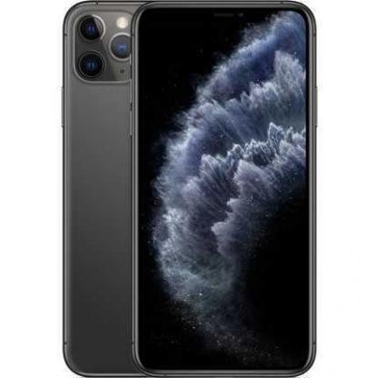 iPhone 11 Pro Max Ekran Değişimi Fiyatı