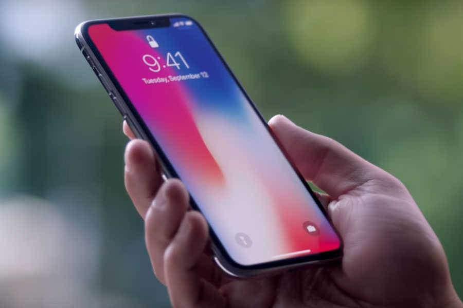 iPhone Geri Yükleme Nasıl Yapılır