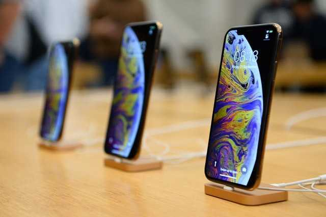 iPhone Yedekleme Dosyaları Nerede