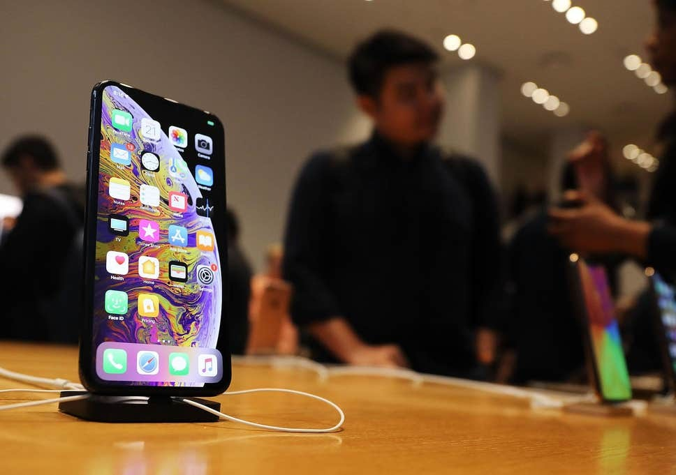 Orijinal iPhone Şarj Aleti Nasıl Anlaşılır