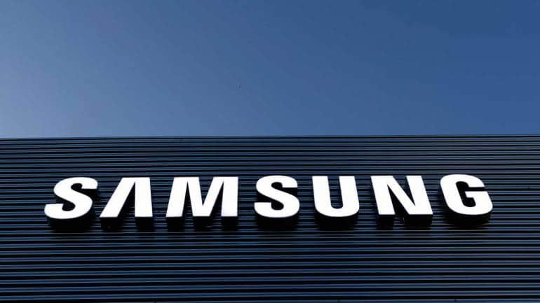 Samsung Cihaz Sorgulama