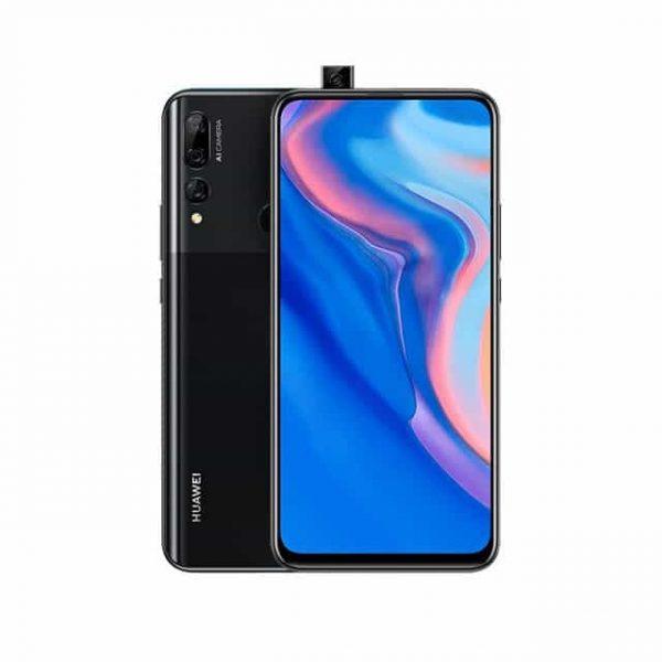 Huawei Ekran Değişimi Y9 Prime 2019