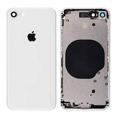 iphone xr arka kapak degisimi