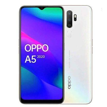 oppo-a5-2020-ekran-değişimi