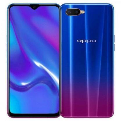 oppo rx17 neo ekran değişimi fiyatı