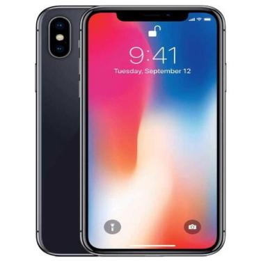 apple iphone x ön cam değişimi ve fiyatı