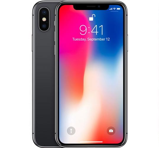 apple iphone x ekran degisimi fiyati