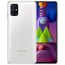 Samsung m51 orjinal ekran değişimi