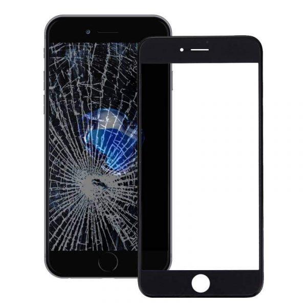 iphone 7 ön cam değişimi fiyatı